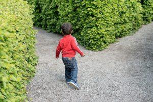 child-1721906_1280