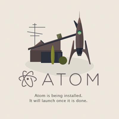 atom_win_00001