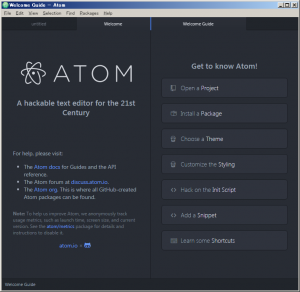atom_win_00007