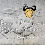 emacs-windows-catch