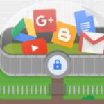 WordPressでGoogle 2段階認証のログインができない!