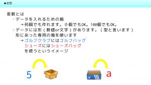 No.02_変数と式