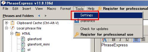 08_menu_to_settings