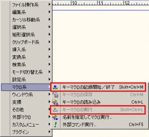 sakura_00012_02