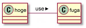 label_use