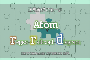atomregex_catch