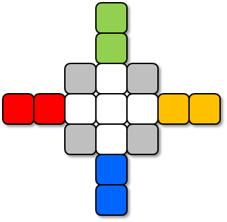 02_white_cross_side