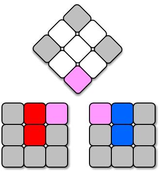 04_corner_3