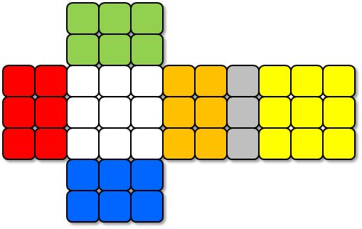 12_white9_side6_yellow9