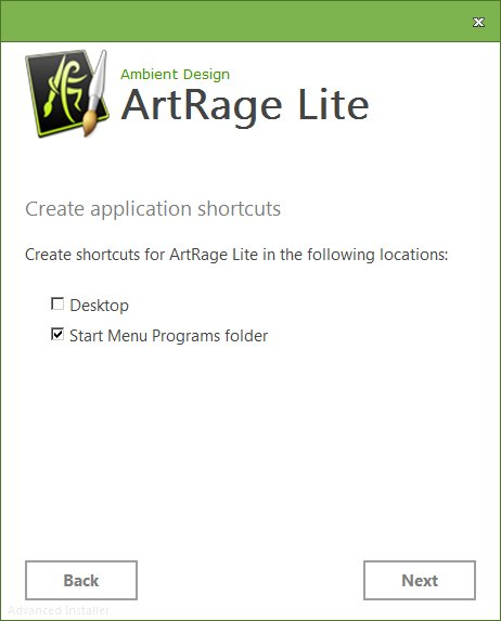 artrage00002