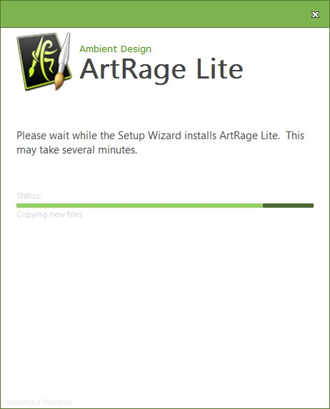 artrage00005
