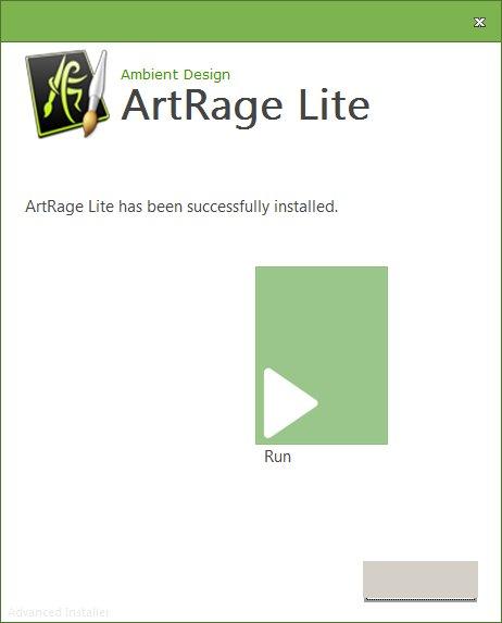 artrage00006