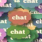 ブログやホームページに、Slackと連携したウェブチャット機能を簡単に設置できる[smallchat]