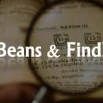 [Java][NetBeans]FindBugsを使ってコーディング中にバグを取りやがれ!