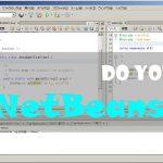 [Windows][Java/C/C++]NetBeans IDEをインストールしてみようぜ、コンニャローメ!