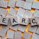 Search Regex WordPress Plugin