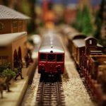 [Mac][Ruby]Rails環境構築には、Railsプロジェクトの作り方にはコツがある!