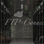 [Windows]FTP接続するbatプログラム(ftp.txtを別管理しない版)