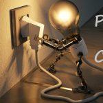 C#でプラグイン機能を実装しよう!