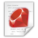 1448434048_application-x-ruby.png