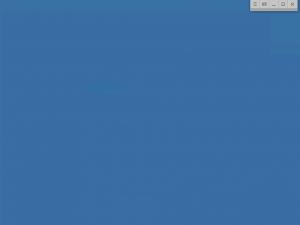 chrome_remote_cli_00002.png