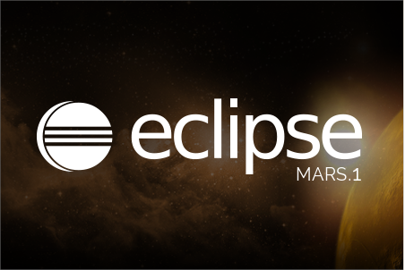 eclipse_0001.png