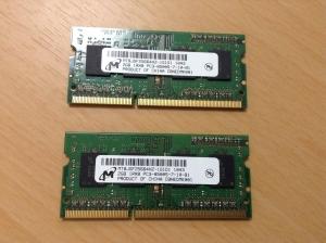 memory2.jpg