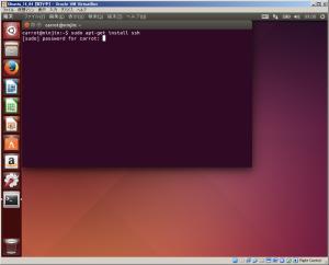 ubuntu_install_55.png