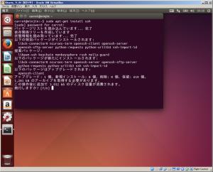 ubuntu_install_56.png