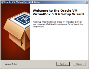 virtualbox03.png