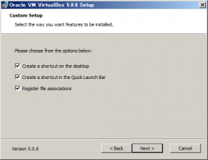 virtualbox05.png