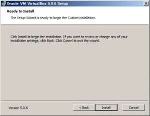 virtualbox07.png