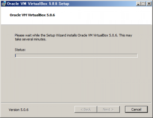 virtualbox08.png
