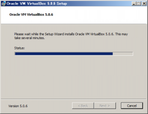 virtualbox12.png